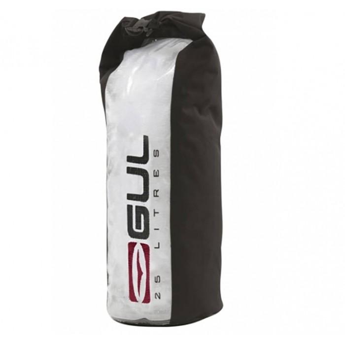 25 Litre Dry Bag