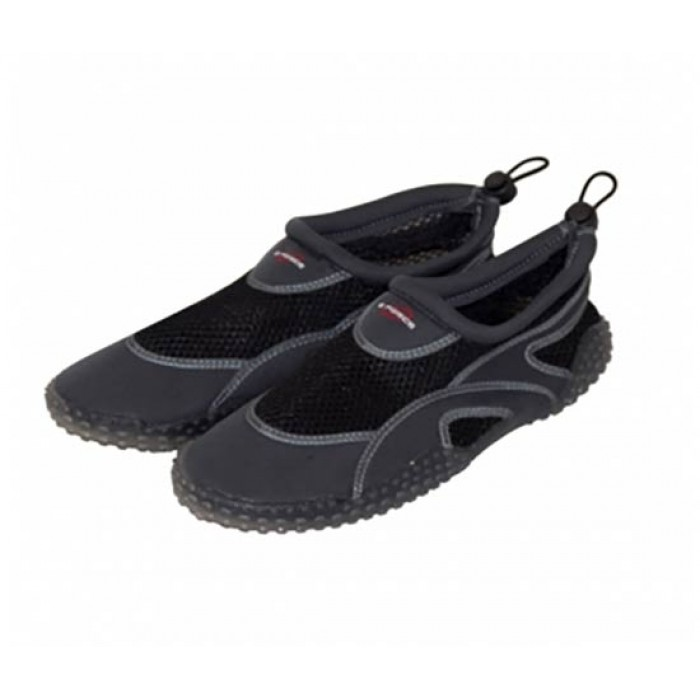 Adult Aqua Shoe