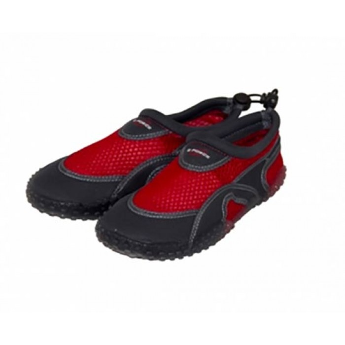 Junior Aqua Shoe