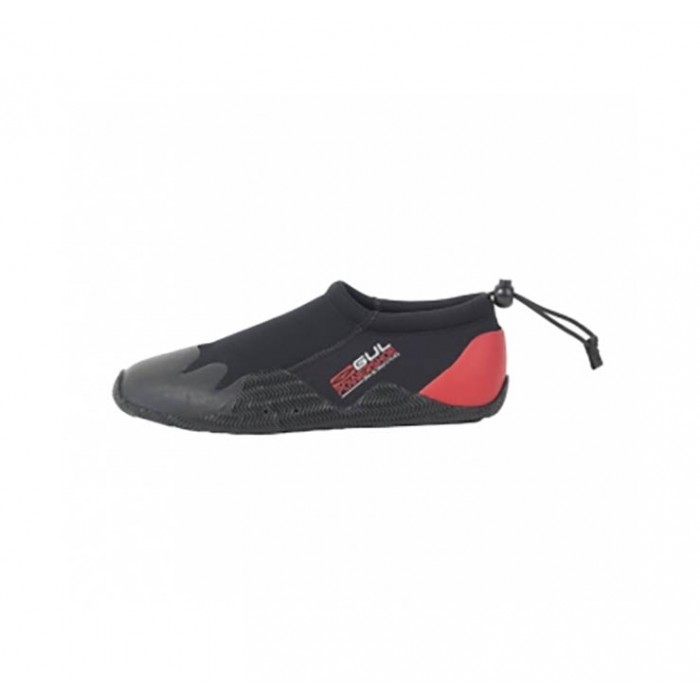 Power Slipper Junior 3mm