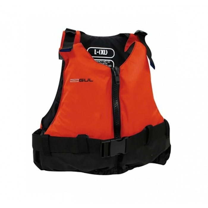 Buoyancy Aid - Recreation Kayak Vest