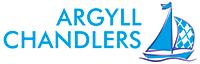Argyll Chandlers